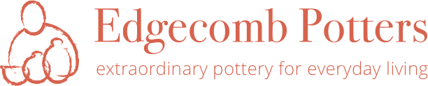Edgecomb Potters