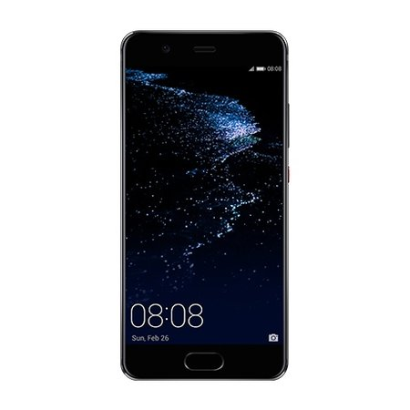 P10 on a Bell SmartPhone Premium Plan (2 Year Term)