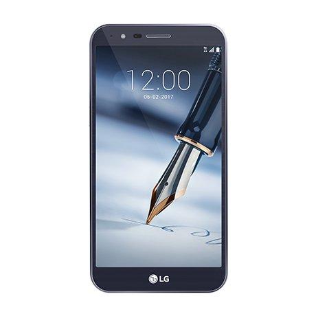 LG Stylo3 Plus