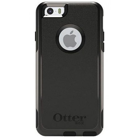 Commuter for iPhone 6/6S