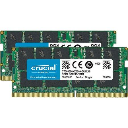 DDR4 SoDimm