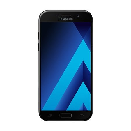 Galaxy A5 (2017) Upgrade on a Bell SmartPhone Premium Plan (2 Year Term)