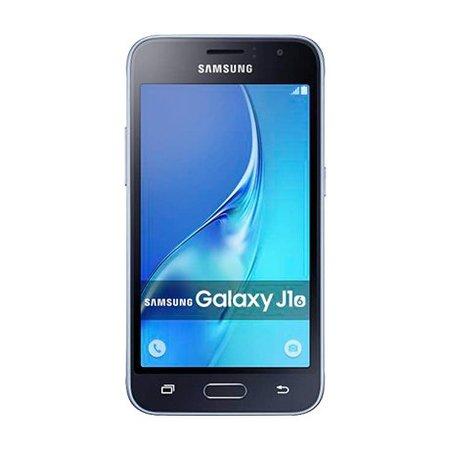 Galaxy J1 on a Bell SmartPhone Premium Plan (2 Year Term)