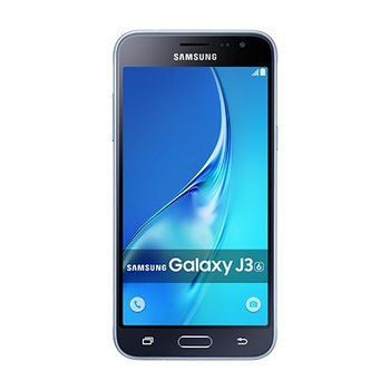 Galaxy J3 Prime on a Bell SmartPhone Premium Plan (2 Year Term)