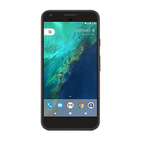 Pixel XL Upgrade on a Bell SmartPhone Premium Plan (2 Year Term)