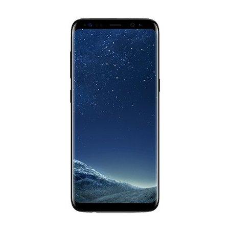 Galaxy S8+  New Premium Plus (Requires a minimum of 1 GB ($25/mo.) of data per account plus a minimum voice plan of $80/mo. per user)