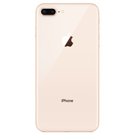 iPhone 8 New Premium Plus