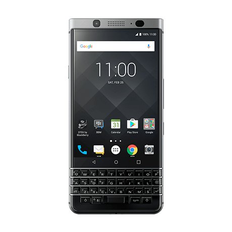 KEYOne New Premium Plus