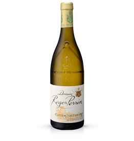 Domaine Roger Perrin Chateauneuf-du-Pape Blamc 14