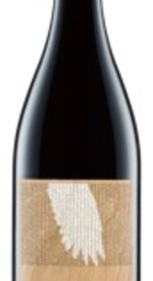 Poe Pinot Nouveau Sonoma Coast Pinot Noir 18