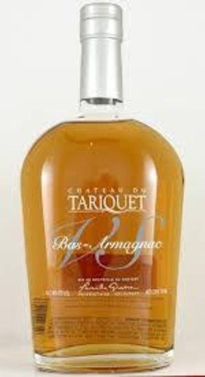 Chateau du Tariquet Bas Armagnac VS