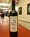 J. Rickards Old Vine Zinfandel 1908 Brignole Vineyard 15