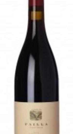 Failla Pinot Noir Willamette Valley 17