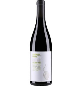 Anthill Farms Pinot Noir Demuth Vyd. 16