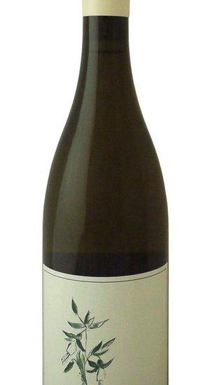 Arnot-Roberts Chardonnay Trout Gulch Vineyard 17