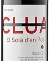 Clua El Sola d'en Pol Negre 15