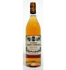 Dudognon Cognac Reserve