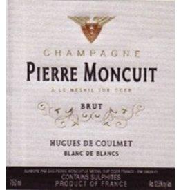 Pierre Moncuit Brut 375ml