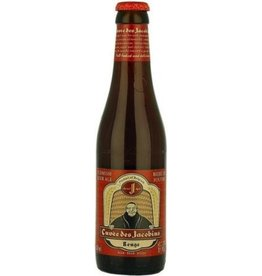 Cuvee des Jacobins Rouge Barrel Aged Sour