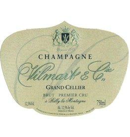 Vilmart Grand Cellier NV