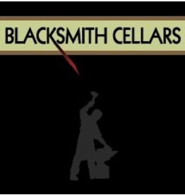 Blacksmith Merlot Atlas Peak Napa Valley 13