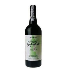 Quinta do Infantado Vintage Character Port Green Label NV