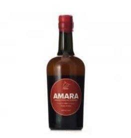 Rossa Amara