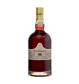 Graham's 40 Year Tawny Port