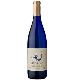 La Sirena Moscato Azul 14