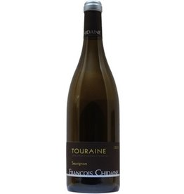 Biodynamic Chidaine Touraine Sauvignon Blanc 18