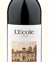 L'Ecole No. 41 Cabernet Sauvignon Columbia Valley 16 375ml