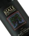 Biale Zinfandel Black Chicken 16