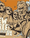 21st Amendment Brew Free or Die