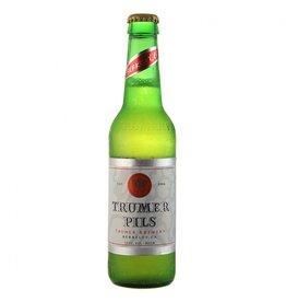 Trumer Pils Bottles