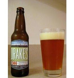 Drake's 1500 Ale