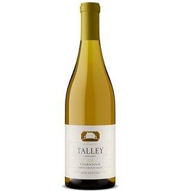 Talley Chardonnay Arroyo Grande 16