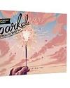 21st Amendment Sparkale Sparkling Rose Ale
