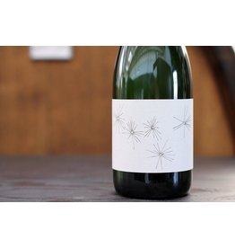 Natural Broc Cellars Petillant Naturel of Chenin Blanc 18