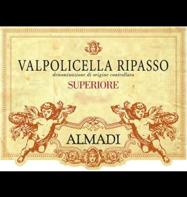 Almadi Valpolicella Ripasso 16
