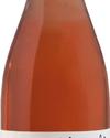 Domaine Audebert & Fils Bourgueil Rosé 18