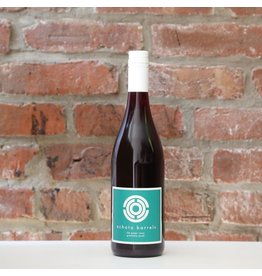Natural Ochota Barrels 'The Green Room' Grenache/Syrah McLaren Vale 17