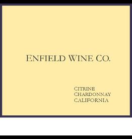 Enfield Citrine Chardonnay 17