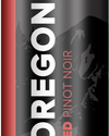Canned Oregon Pinot Noir 375ml