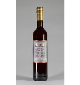 Ransom Sweet Vermouth