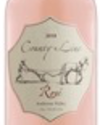 County Line Pinot Noir Rose 18