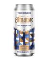 AlmanacTrue Kolsch
