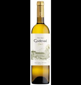 Godeval Godello Valdeorras 17