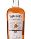 Bapt & Clem 5 Year Old Rum  Foursquare Distillery