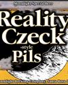 Moonlight Brewing Reality Czeck Pilsner