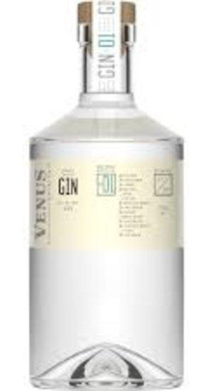 Organic Venus Gin Blend #1